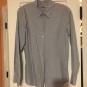 Women's Old Navy Shirt.  Like large